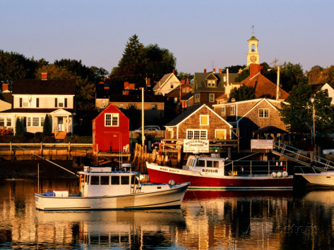 john-elk-iii-south-end-harbor-and-houses-portsmouth-new-hampshire